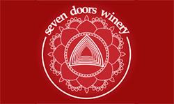 Seven Doors Winery